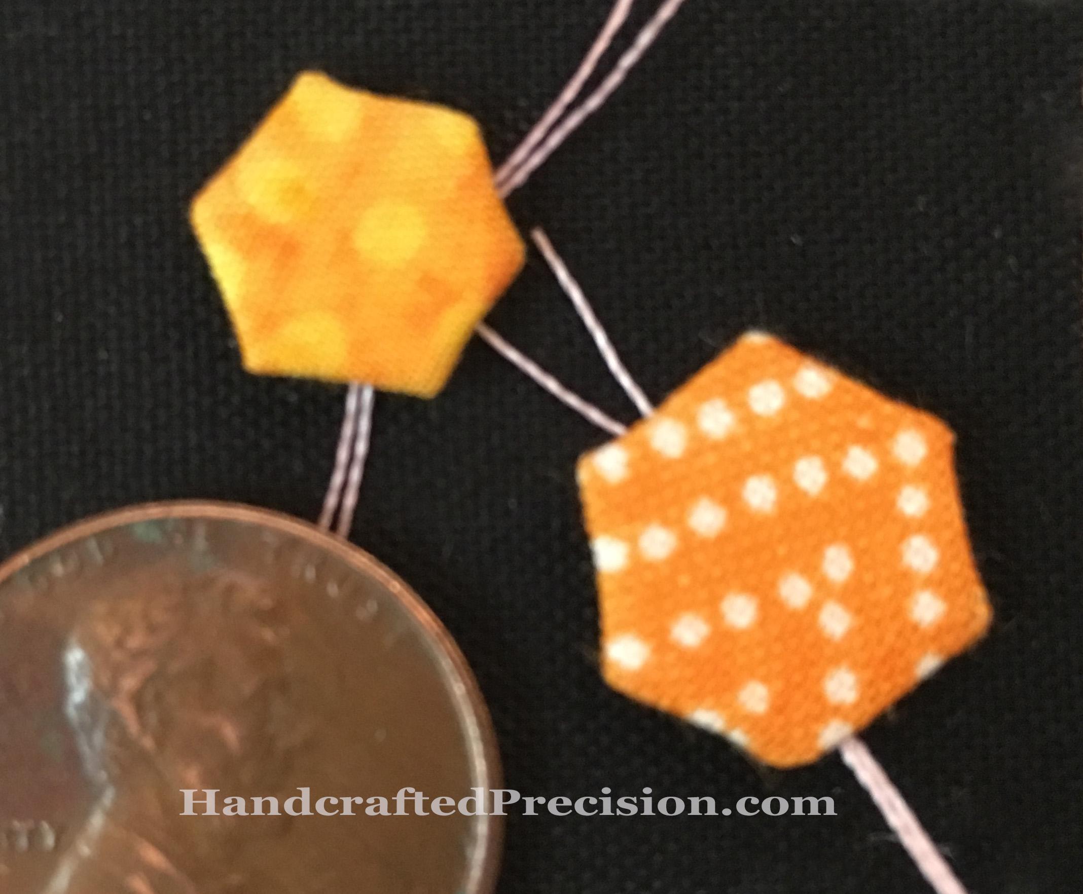 tiny-hexagons-front-hp